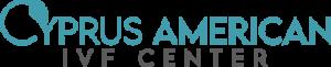 kıbrıs amerikan tüp bebek merkezi