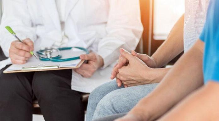 kıbrıs tüp bebek tedavisi hazırlıkları